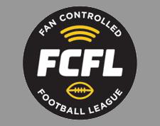 FCF football
